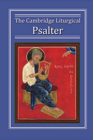 Cambridge_Liturgical_Psalter