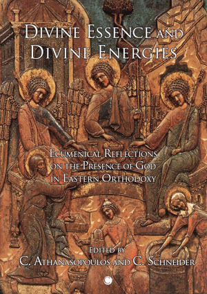 Divine_essence_and_divine_energies_cover